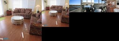 Island Dunes - LUXURY 4 bedroom 4 bath Villa only 200 yds to beach with ocean views-pool club
