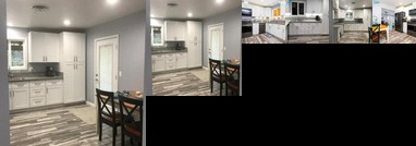 3 Bed 2 Bath Remodeled Boulder City Home