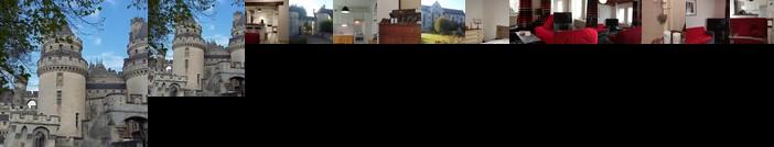 Maison La Solitaire