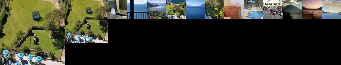 Sky view Atitlan lake suites Hotel la riviera de atitlan Bahia san buenaventura panajachel solola