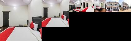 OYO 26863 Raj Villa