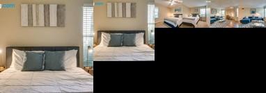 Dormigo Metropolitan Apartment 1