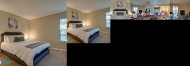 Dormigo Metropolitan Apartment 4