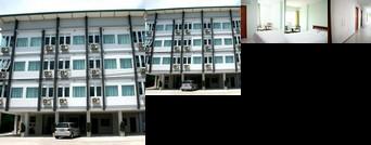 Subchareonsuk Mansion