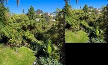 1036 - Midcentury Poolview Retreat