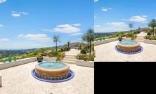 1017 - Bel Air Classic Estate