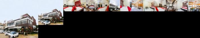 OYO 30979 Hotel Royal Amar