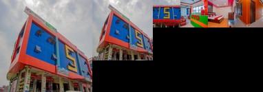 Biratnagar Hotels, Nepal - Amazing Deals on 23 Hotels