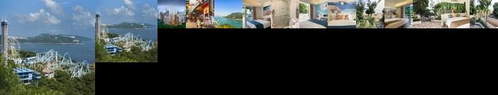 Bellagio - Themed Room 1031