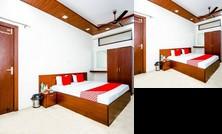 OYO 36683 Hotel Mubarak