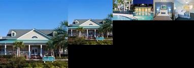 Holiday Inn Club Vacations Myrtle Beach South Beach