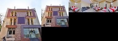 OYO 17339 Hotel Daksh Somnath