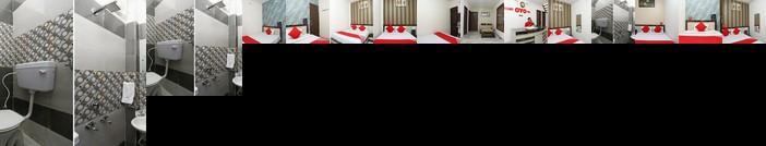 OYO 24763 Sanguine Hotel