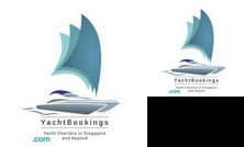 Yacht Bookings Singapore