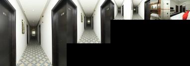 Capital O 42033 Hotel Umrao Inn